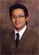 Jimmy T Hang, PT, DPT, CSCS