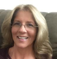 Annette P. Soldini, MS, LMHC