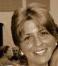 Annette Soldini, MS LMHC