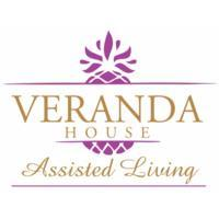 Veranda House Assisted Living