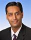 Dr. Yatin Khanna, BDS DDS FACP FICD