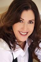 Arlene Krieger, Ph.D.