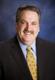 JEFF WALKER, Psychologist (PSY23693)