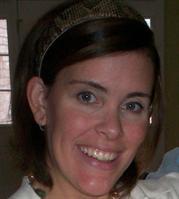 Amy Goldsmith, RD, LDN
