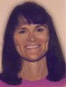 Carol Perkins, ND