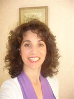 Michelle Narson, Dr.