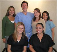 Dr. Matthew Young,, DDS