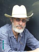Howard Ottenheimer, Ph.D.