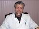 Dr. James Walzer, DC