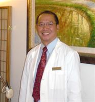 Ghim Lam, D.A.O.M., L.Ac. Dilp. Ac. CCH.