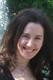 Allison Cohen, M.A., MFT