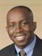 Stanley Okoro, M.D.
