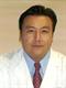 Chris Chung, M.D.