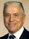 Blynn Shideler, M.D., F.A.C.S.