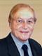 Terry L. Westfield, M.D.