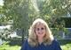 Eileen Dudley, LMT, NCTMB