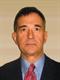 Randall P. Weyrich, M.D.