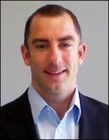 Matthew Wilson, Dr.