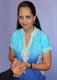 Neelam Sethi, Mrs.