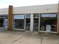 Community Health Pharmacy