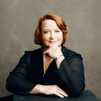 Dr. Katie Thompson, DC