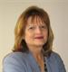 Susan Frosolone, M.Ac.