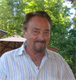 James A. DiCicco, DDS, MSD
