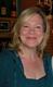 Christine A. Folmar, DC, DICCP, FICCP