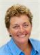 Dr. Rosemary Benjamin, BS, DC, CMTA, FND