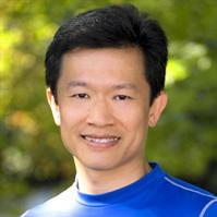 Carey Yang, CPT