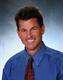 Frederick Guerra, Guerra Dental, PC