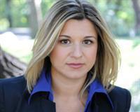 Sophia Aslanis RD, CDN Eating Disorders Counseling in New ...