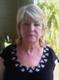 Pamela Basinger, BS, LMT