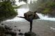 Michelle Kellogg, Smiling Camel Yoga