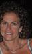 Kimberly Smith, LMHC, CAP