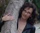 Kathleen Yorba, HHP, CAMT