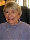 Constance C. Rosenberger