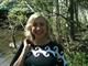 Diane Bartell