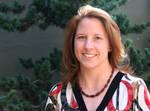 Julie Goss, L.Ac., MAcOM