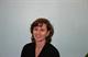 Katherine Kelly, DDS, PhD, MS