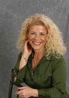 Dr. Cheri Hertel AP, MS, Cert.AIT