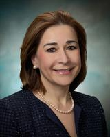Marjaneh Rouhani, MD