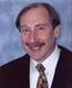 Robert Rosenthal, DMD