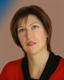 Tatyana Yakovleva, Doctor