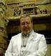 Peter Bodnar, MD