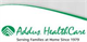 Addus HealthCare
