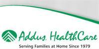 CarePro Home Health