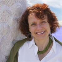 Lynn MacKesson, Dr.