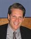Chris Gualtieri, MD APC