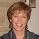 Ann Lawrence, Dr.